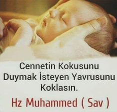 Those Who Want to Hear the Scent of Heaven are Related to Hearing Cebu, Respect Words, Meaningful Sentences, Prophet Muhammad, Islam Quran, Sufi, Quotes About God, Hadith, Beautiful Words