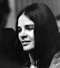 The Style Evolution of Ali MacGraw Macbeth Witches, Love Story Movie, Ali Macgraw, Animal Rights, Women Empowerment, Style Icons, Actors & Actresses, Evolution, My Style