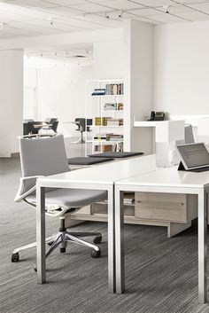 Modern Office Chair Chairs Desk