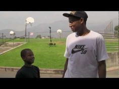 Nike Skateboarding Inspired by Koston: Ishod Wair - http://DAILYSKATETUBE.COM/nike-skateboarding-inspired-by-koston-ishod-wair/