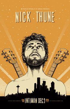 Nick_Thune_intiman_barry_blankenship_comedy_poster.gif