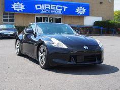 Auto Sales, Cars For Sale, Philadelphia, Take That, Bmw, Vehicles, Cars For Sell, Car, Philadelphia Flyers