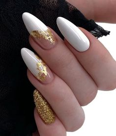 spring nails and colors for 2019 my absolute favorite spring nails and spring nail colors for the season! if you re looking for spring nails spring nail colors or spring nail inspiration then check out these inspo photos springnails spring gelnailcolors Cute Acrylic Nails, Acrylic Nail Designs, Cute Nails, Pretty Nails, Gorgeous Nails, Acrylic Art, Winter Nail Designs, Cute Nail Designs, Hair And Nails