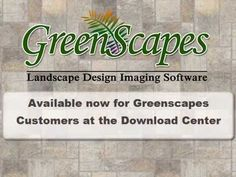 Additional Seamless Textures For Greenscapes 9 Best Ideas About Seamless Textures Landscape Design Software Landscape Design And More