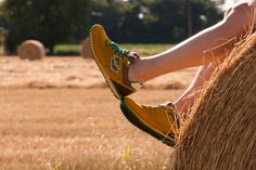 http://www.langolo-calzature.it/it/uomo/sneaker/shopby/lotto_leggenda/