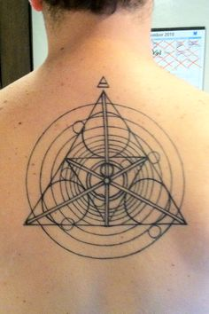 Pink Floyd tattoo. Maybe getting this with my dad but with the album names on it in the original artwork.