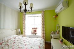 Encyclopedia of home design bedroom pictures 2015