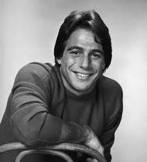 The adorable Tony Danza as Tony Micelli in Who's the Boss?