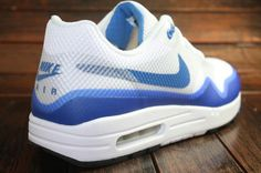NIKE AIR MAX 1 HYPERFUSE (OG BLUE)