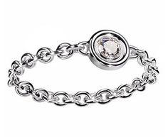 52a334a41aa Bague mimioui de Dior joaillerie - le bracelet assorti reste mon bijou  préféré . J appelle ce bracelet   une lingerie de bijou ... finesse ...  délicatesse