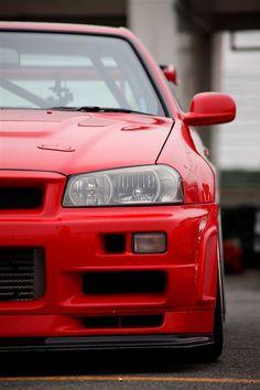 the last good car Nissan ever put out. Fuck your GT-R B13 Nissan, Nissan Gtr R34, Automobile, Nissan Infiniti, Nissan Gtr Skyline, Japan Cars, Jdm Cars, Amazing Cars, Sport Cars