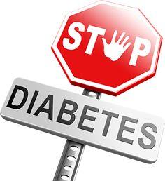 Vedda Blood Sugar Remedy - Official Website