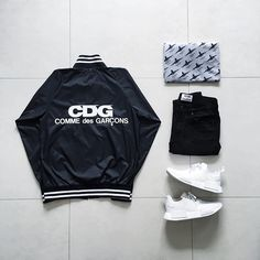 WEBSTA @ terencechek - Been long since I've done one of these. Classy Casual, Casual Looks, Yeezy Fashion, Men's Fashion, Fasion, Toms Outfits, Casual Outfits, Hype Clothing, Trendy Mens Fashion