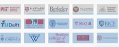Free University Education  for All : Free Online Courses, Free Certificates