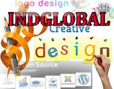 Great Designs for Your Business for Reliable Prices @ http://www.indglobal.in/