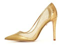 chaussures-diane-von-furstenberg-automne-hiver-2013-2014-4.jpg (536×425)