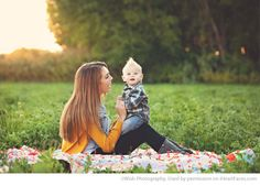 Trendy Mom And Baby Photography Mother Son Fun Mother Son Pictures, Boy Pictures, Family Pictures, Mommy And Me Photo Shoot, Boy Photo Shoot, Mommy And Son, Mom And Baby, Baby Boy Photos, Toddler Photos