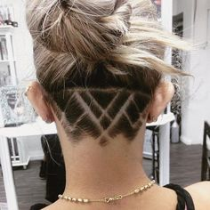Photos about hair,  nails, toenails and tattoo!