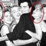 Il miracolo di Natale ,Madonna: la famiglia ha riaccolto in casa Anthony Ciccone, il fratello senzatetto