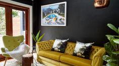 living-room-vintage The-Design-Hunter-Danella-chalmers