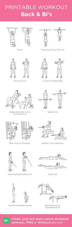 Army Com Apft Aquatic Exercises Workout Ideas