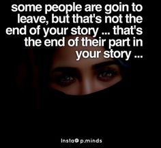 "2 Likes, 1 Comments - Positive Minds (@p.minds) on Instagram: ""Not the end of your story. . . . . #inspiration #inspire #motivation #life #passion #happiness…"""