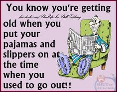 You know you're getting old when funny quotes quote lol funny quote funny quotes humor jokes. old