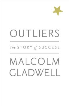 Local Levo Leader Book Recommendation | Outliers - The Story of Success #read