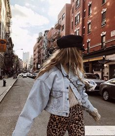 cheetah print pants - casual fall outfit, winter outfit, style, outfit  inspiration, bb93927f30