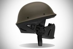 Bell Motorcycle Helmets | Bell Rogue Motorcycle Helmet - Military Brown