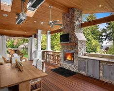 Lake House Design, Pictures, Remodel, Decor and Ideas - page 32