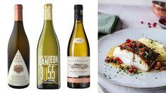 Ukens vintips: Vin til fisk - Godt. Wine, Drinks, Bottle, Food, Drinking, Beverages, Flask, Essen, Drink