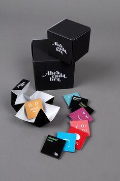 Abracadabra#chocolate #packaging. Mmmm chocolate PD