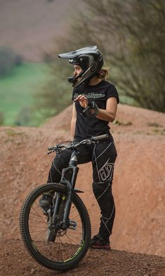 Byclex Portable Foldable Lightweight Bicycle MTB BMX ramp