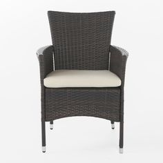 Found it at Joss & Main - Florence 3-Piece Outdoor Chat Set