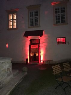 Feste feiern Schloss Krumbach in der Buckligen Welt Home Decor, Homemade Home Decor, Decoration Home, Interior Decorating