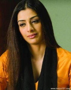 Kriti Kharbanda, Bollywood Photos, Exotic Women, Tabu, India Beauty, Desi, Glamour, Indian, Actresses