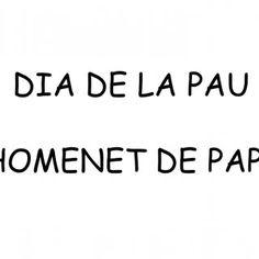 DIA DE LA PAUL'HOMENET DE PAPER. http://slidehot.com/resources/homenet-de-paper.38482/
