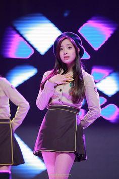 Hyunjoo