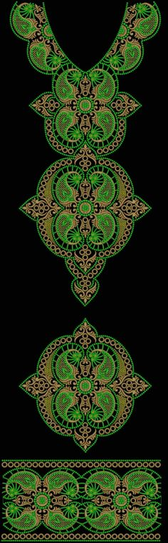 Latest Embroidery Designs For Sale, If U Want Embroidery Designs Plz Contact (Khalid Mahmood, +92-300-9406667) www.embroiderydesignss.blogspot.com Design# Bekal40
