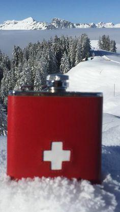 Die 171 Besten Bilder Von Funny Swiss Products Schweiz
