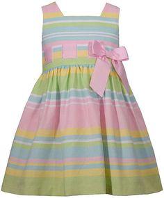 Toddler Girl Dresses, Infant Dresses, Girls Dresses, Toddler Girls, Chambray Dress, Gingham Dress, Bodysuit Dress, Super Cute Dresses, Colorful Fashion