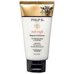 Philip B Oud Royal - Mega Curl Enhancer online kaufen bei Douglas.de
