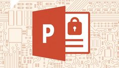 PowePoint Playbool, para crear listas animadas numeradas en Power Point