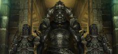 Lors de la dernière édition du Tokyo Game Show, Square Enix en a aussi profité pour nous dévoiler un nouveau trailer de Final Fantasy XII The Zodiac Age, la version remastérisée du dernier opus de la licence à avoir vu le jour sur Playstation 2. Si comme moi vous n'avez pas e l'occasion d'y jouer, cette nouvelle version du jeu sera disponible l'année prochaine sans plus de précision et en exclusivité sur Playstation 4.
