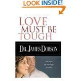 Great for couples with adultery issues. Very helpful in turning things around when possible.