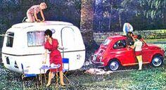Advertising Levante Graziella