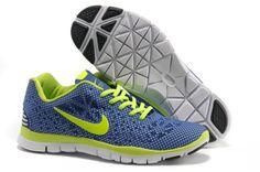 Air Max Nike Femme Nike Nest Free Tr Fit 2 Nike Air Huarache