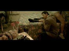 "VIFF Vancouver International Film Festival | ""Sexuality"" - YouTube"