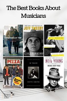 It's Gonna Be May… Read about your favorite musicians from Zayn to Bob Dylan, whoever your forte may be! Gift For Music Lover, Music Lovers, Music Explosion, It's Gonna Be May, Monterey Pop Festival, Carrie Brownstein, Robbie Robertson, Disappearing Ink, Simon Garfunkel